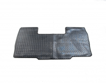 Tailored Rubber Floor Mat for Relay (06- )