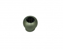 Aluminium Gear Knob for Transporter T5
