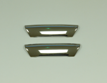 Aluminium Inner Door Handles for Transporter T5