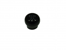 Piano Black Gear Knob for Transporter T5