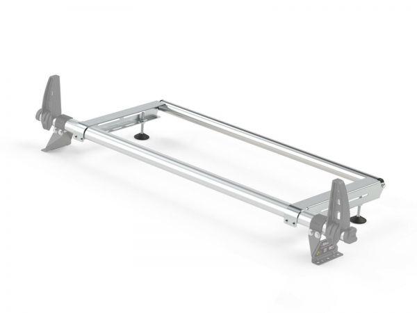 Rhino Delta Rear Ladder Roller Mercedes Citan (2013- ) 750-S225P