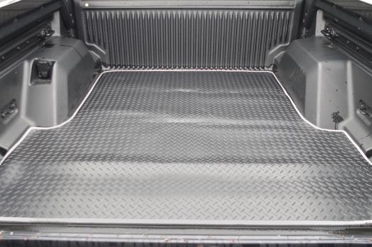 5 Reasons why you need a Rear Load Liner or Mat
