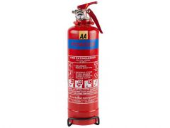 AA Fire Extinguisher 1KG