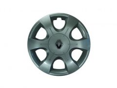 "Genuine 16"" Wheel Trim (1pc)"