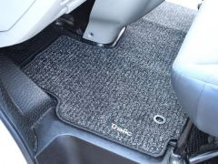 Genuine Carpet Mat (1pc)