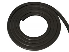 Knock on Trim for 6-8mm Edge (1m)