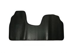 Super-Duty 5mm Rubber Floor Mat (1pc)