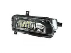 Left Hand Front Fog Light (1pc)