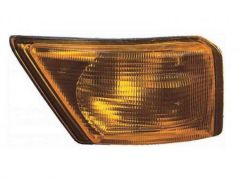 Right Hand Amber Front Indicator (1pc)