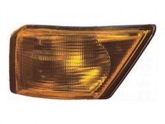 Left Hand Amber Front Indicator (1pc)