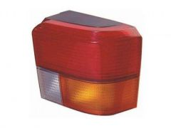 Right Hand Rear Lamp Amber Indicator (1pc)