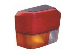 Left Hand Rear Lamp Amber Indicator (1pc)