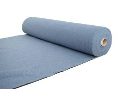 Van Lining Carpet in Blue (5m)