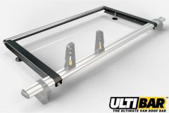 Van Guard ULTI Bar Rear Roller