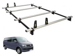 Van Guard 4 Bar ULTI System