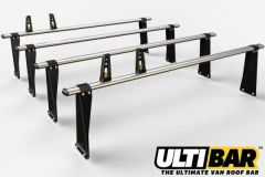 Van Guard 4 Bar ULTI Bar