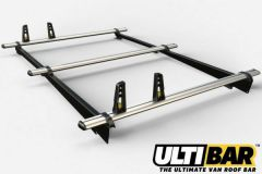 Van Guard 3 Bar ULTI System