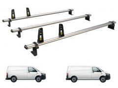 Van Guard 3 Bar ULTI Bar