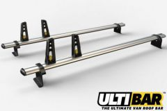 Van Guard 2 Bar ULTI Bar